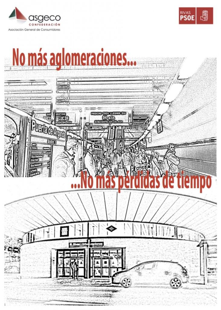 Fly_Metro