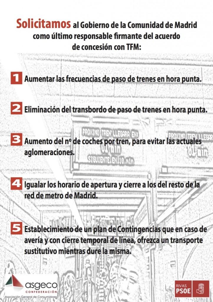 Fly_Metrocontra