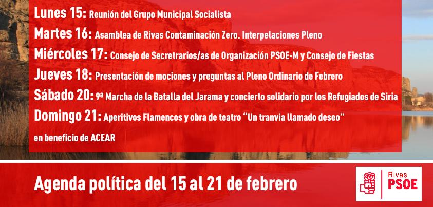 agenda1521