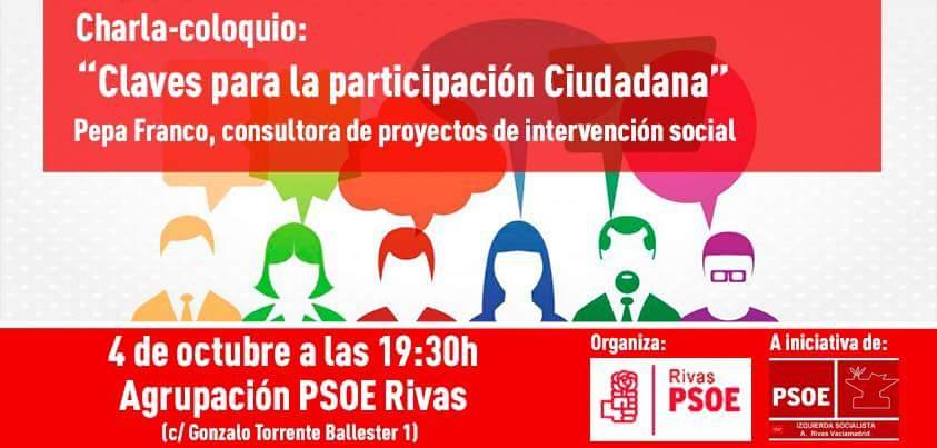 Acto_ParticipacionCiudadana