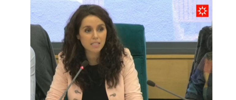 Las 70 enmiendas del PSOE mejoran los Presupuestos Municipales.
